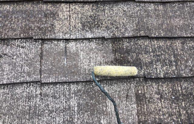 外壁塗装 水戸